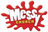 messy-church-jpeg