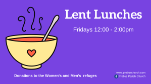 Lent Lunches-4